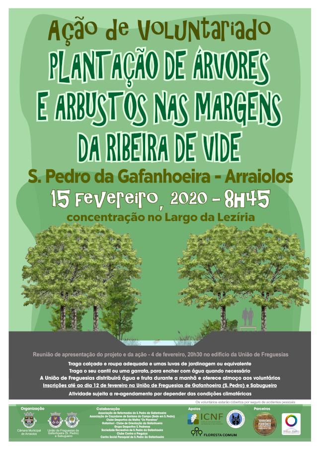 A3_Ação_Ribeira_de_Vide.jpg