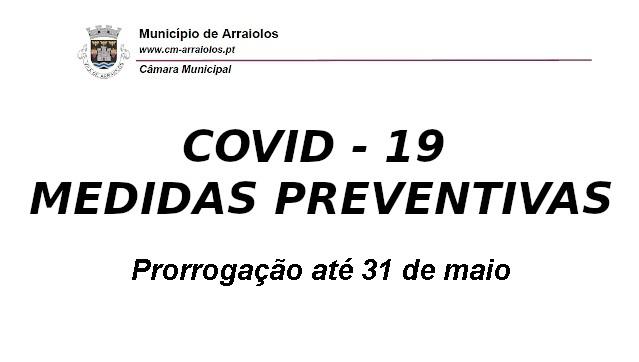 Prorrogaodemedidas_C_0_1594630021.