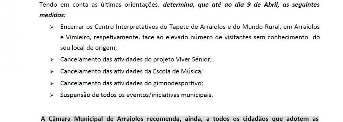 Prorrogaodemedidas_F_0_1594630021.
