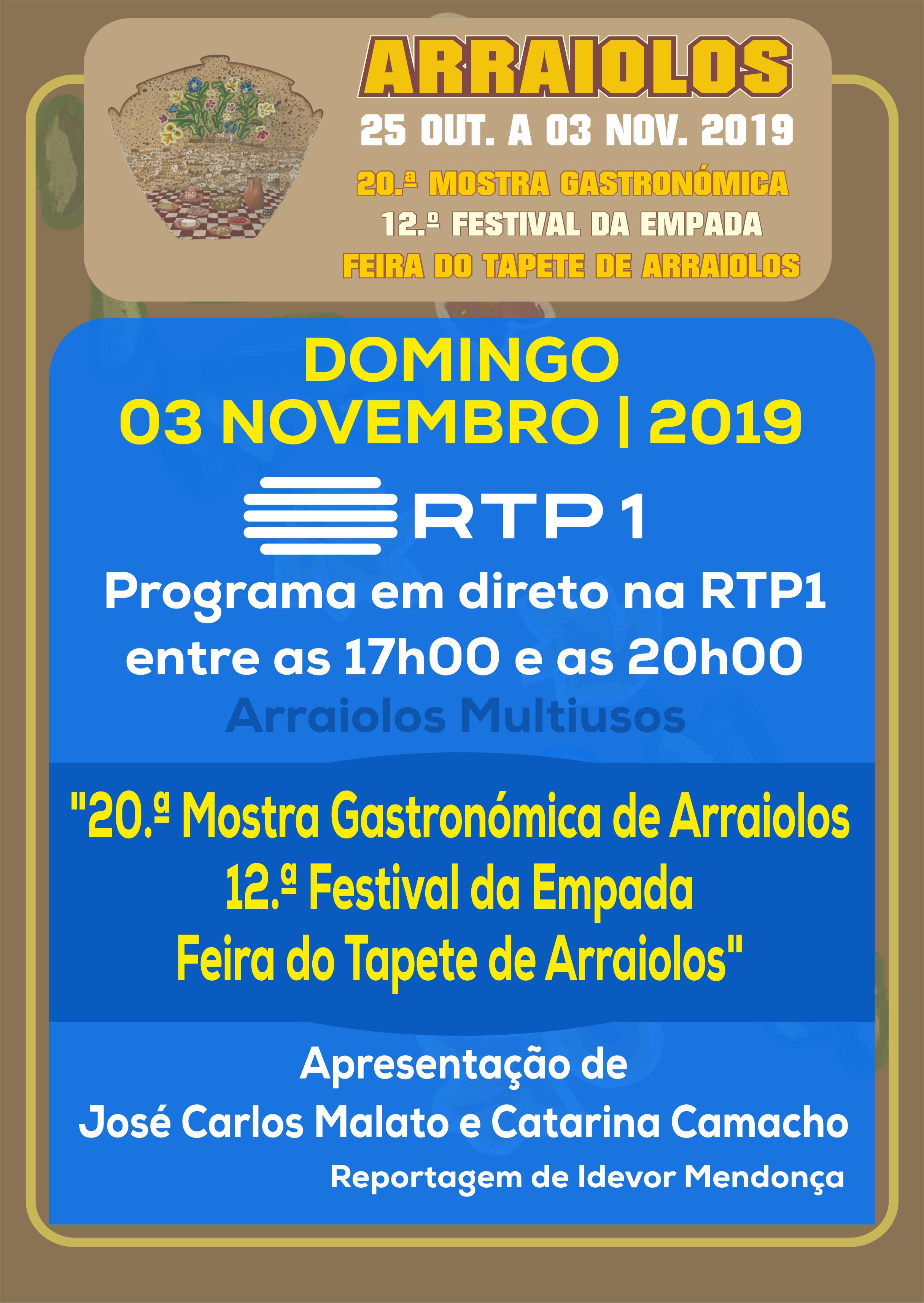RTP Mostra 2019 Promo.jpg