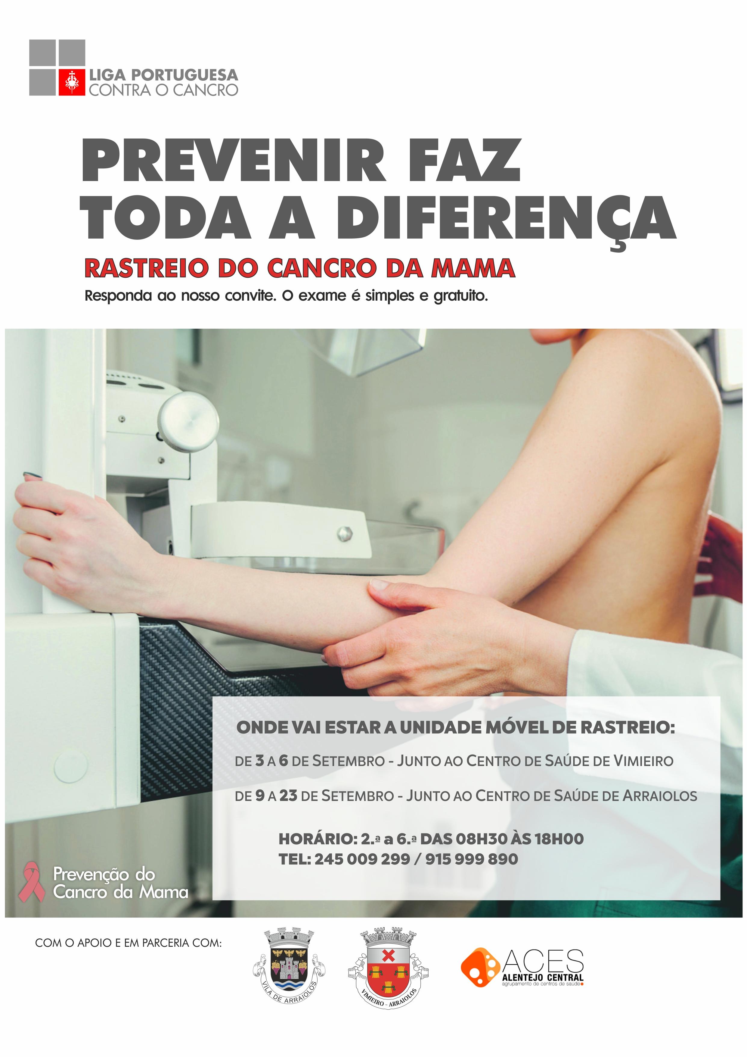 Rastreio Cancro da Mama.jpg