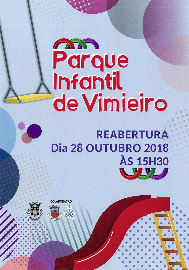 Parque Vimieiro Reabertura.jpg