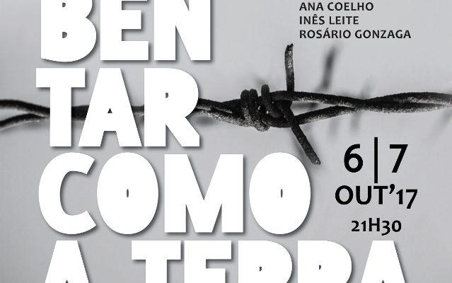 Rebentarcomoaterra_F_0_1594632507.