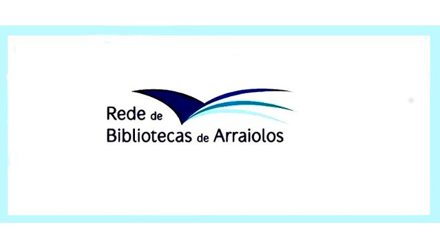 RededeBibliotecas_C_0_1594632595.