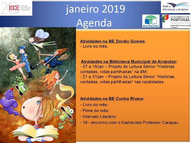 Agenda 2019_01.jpg