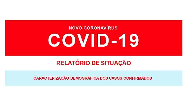 RelatriosCovid19_C_0_1594629918.