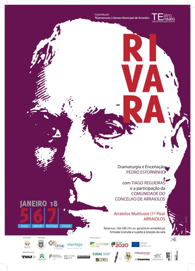 Cartaz Rivara Final A3.jpg