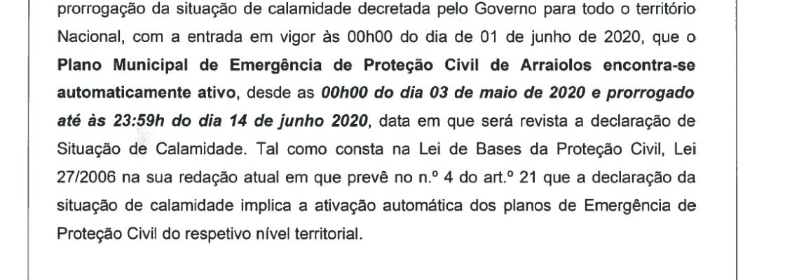 SMPCAviso32020_F_0_1594629938.