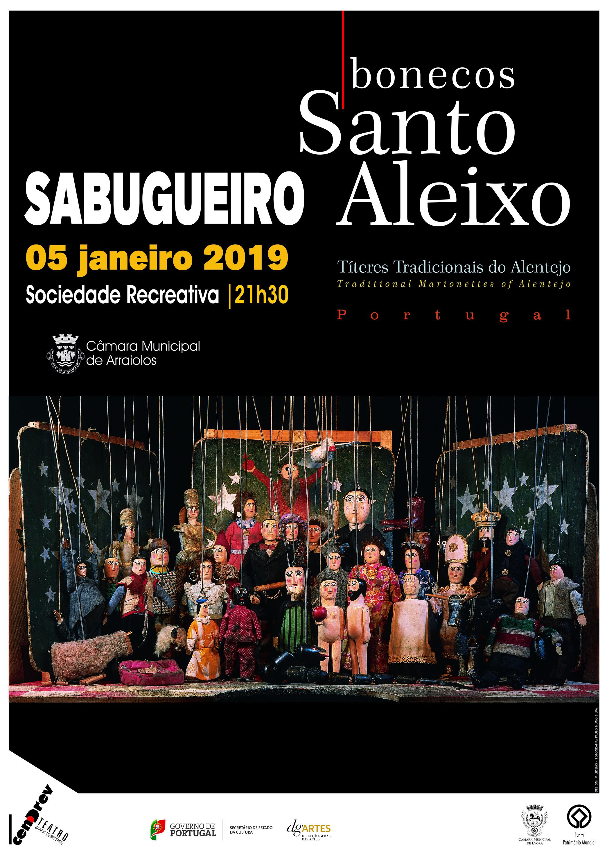 bonecos santo aleixo Sabugueiro 2019.jpg