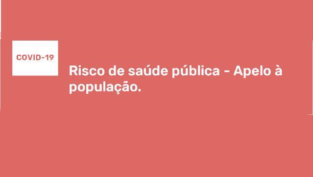 SadePublicaApelo_C_0_1594630489.