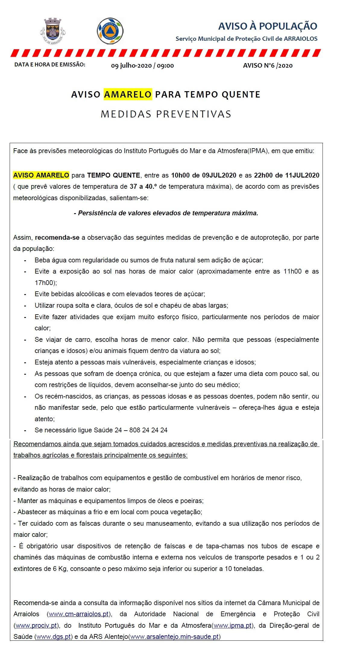 Aviso06_AMARELO_Pop_TEMPO QUENTE_09Julho2020.jpg