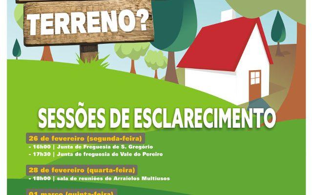 SessesdeEsclarecimento_F_0_1594632263.