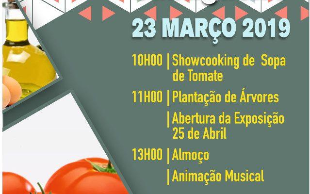 ShowcookingSabugueiro_F_0_1594631526.