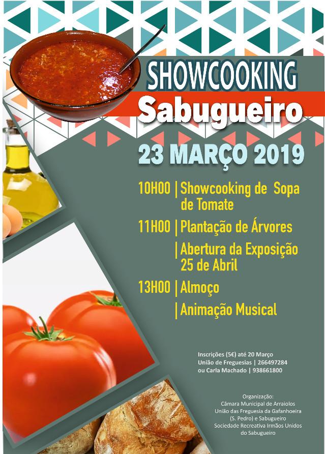 Showcooking Sabugueiro.jpg