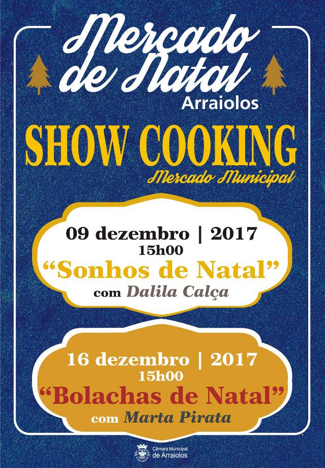 showcooking Natal 2017.jpg