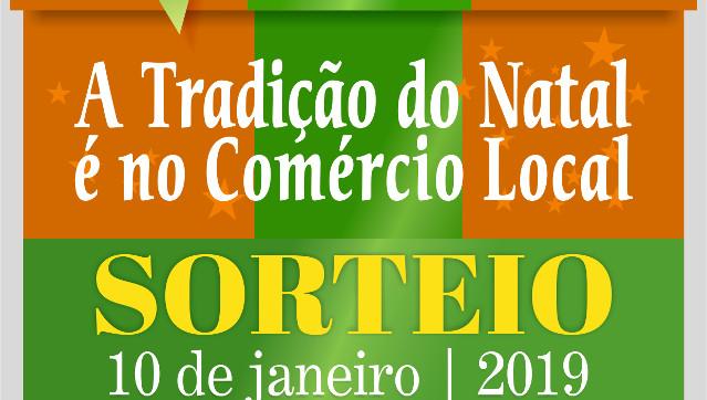 SorteioTradiodeNatalnoComrcioLocal2018_C_0_1594631628.