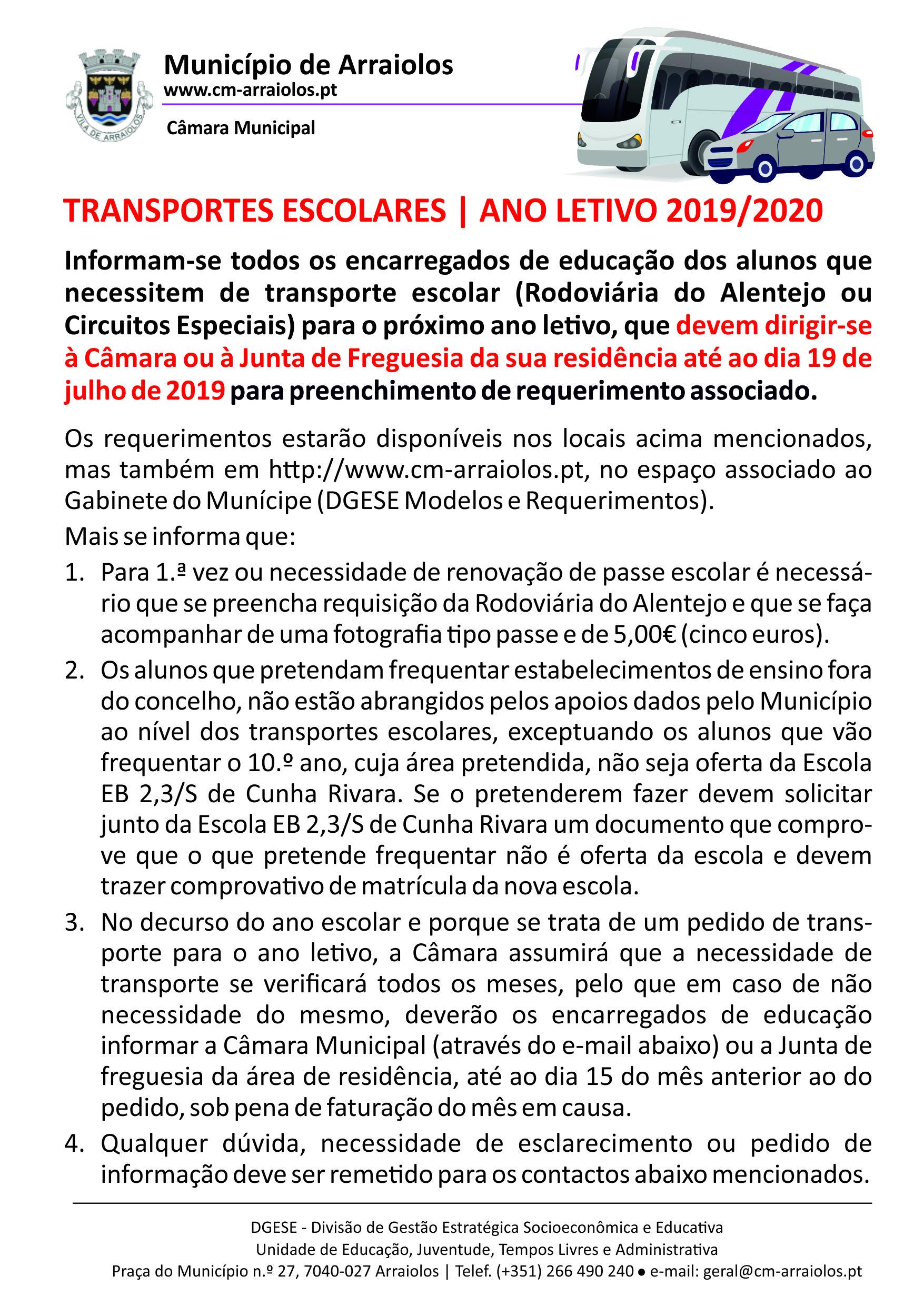 Informação Transportes Escolares 2019.jpg