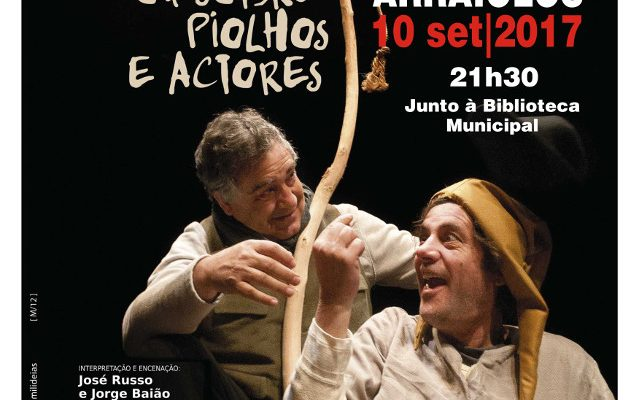 Teatro10desetembro_F_0_1594632524.