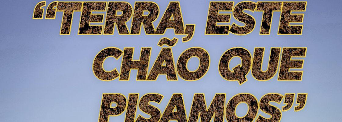 TerraEsteChoQuePisamos_C_0_1594630877.