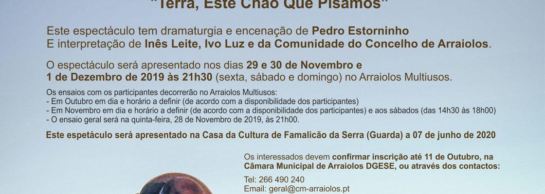 TerraEsteChoQuePisamos_F_0_1594630877.