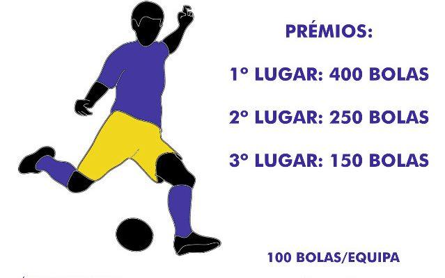 TorneioFutsal2018_F_0_1594632130.