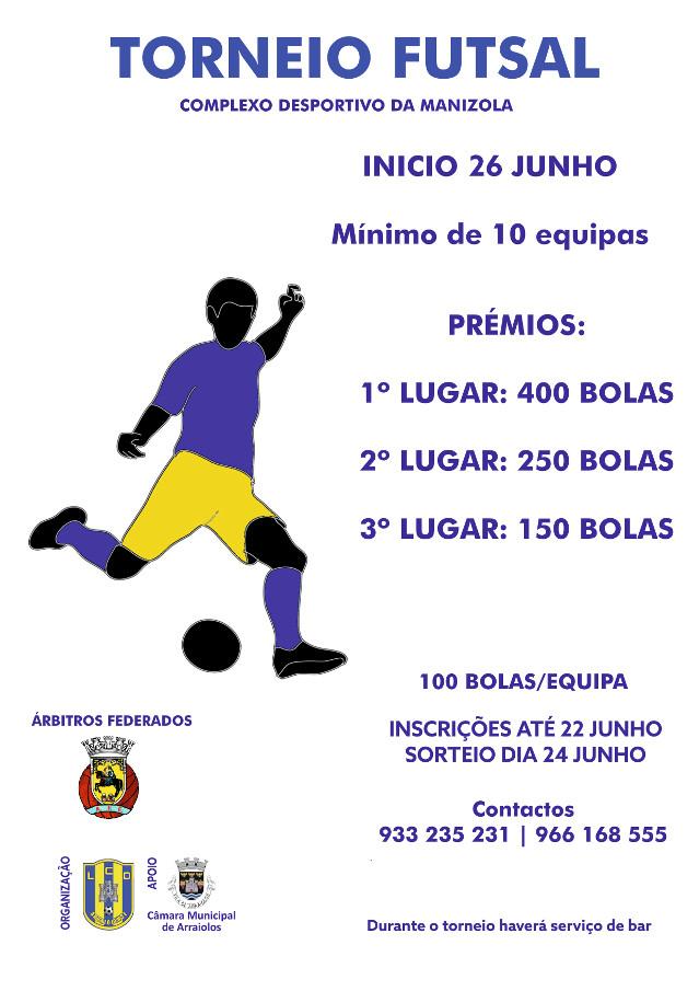 Torneio de Futsal LCDA 2018.jpg