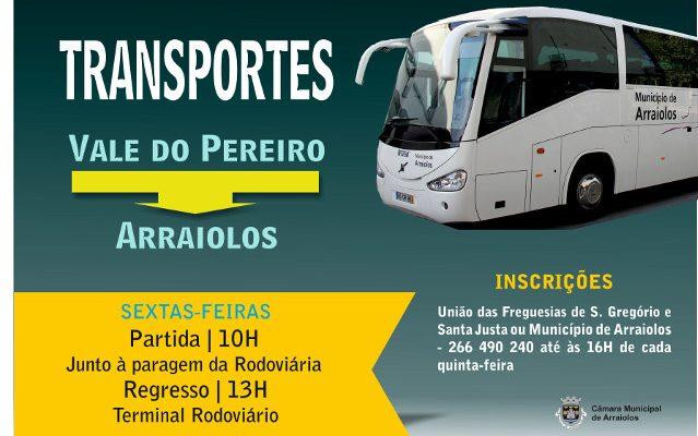 TransporteFreguesias_F_1_1594632556.