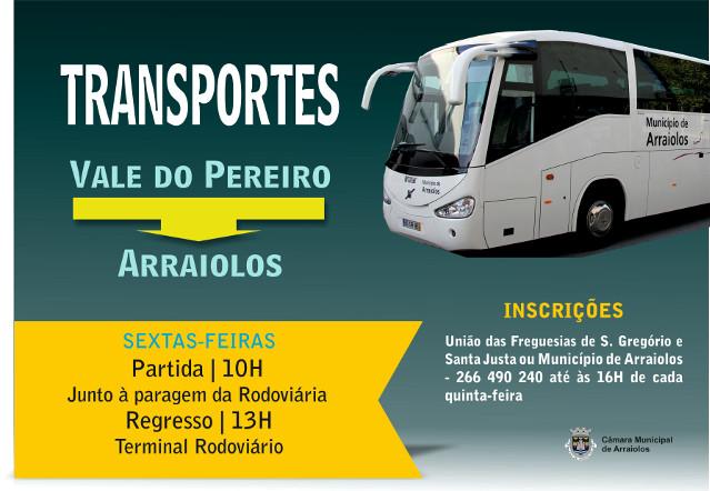 Transporte Vale do Pereiro Autocarro.jpg
