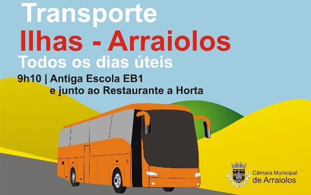 TransporteIlhasArraiolos_F_0_1594632843.