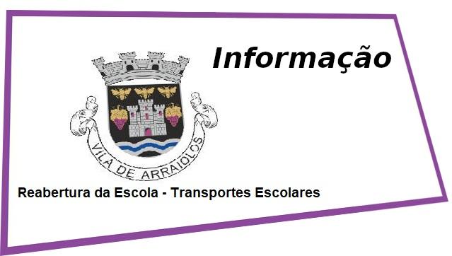 TransportesEscolares11e12Ano_C_0_1594629851.