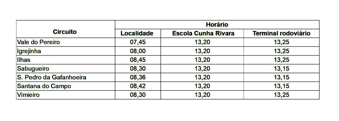 TransportesEscolares11e12Ano_F_0_1594629851.