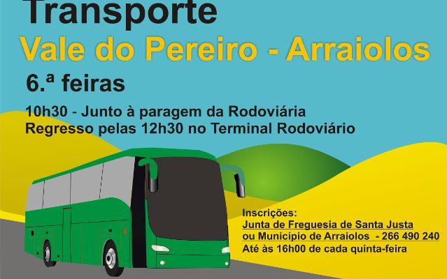 TransportesValedoPereiro_F_0_1594632874.