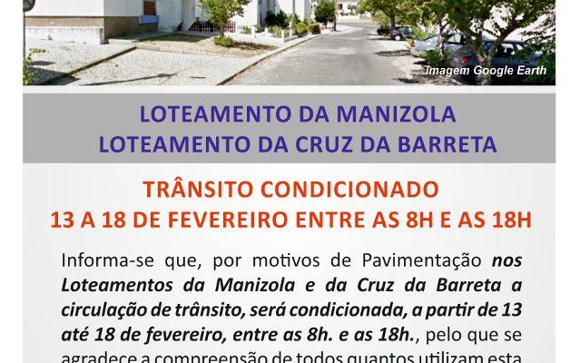 Trnsitocondicionado_F_0_1594632864.