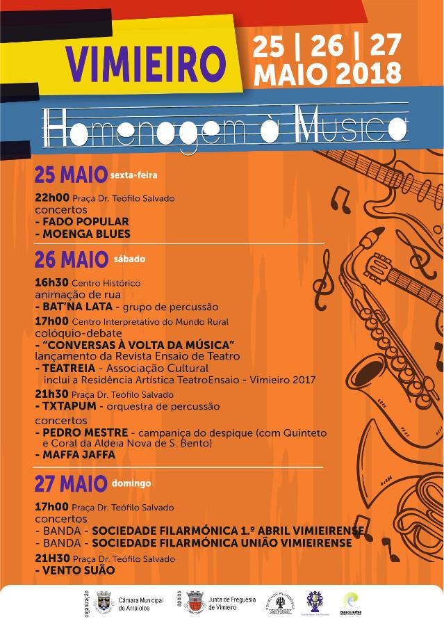 Vimieiro Homenagem á musica.jpg