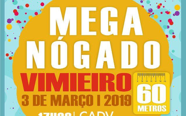 VimieiroMegaNgado_F_0_1594631563.