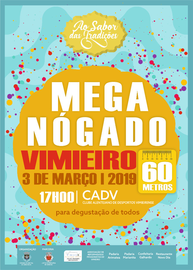 Mega Nogado 2019.jpg