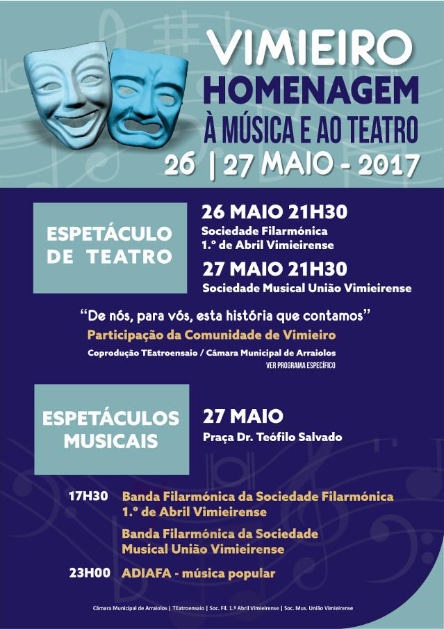 Vimieiro homenagem a musica e ao teatro.jpg