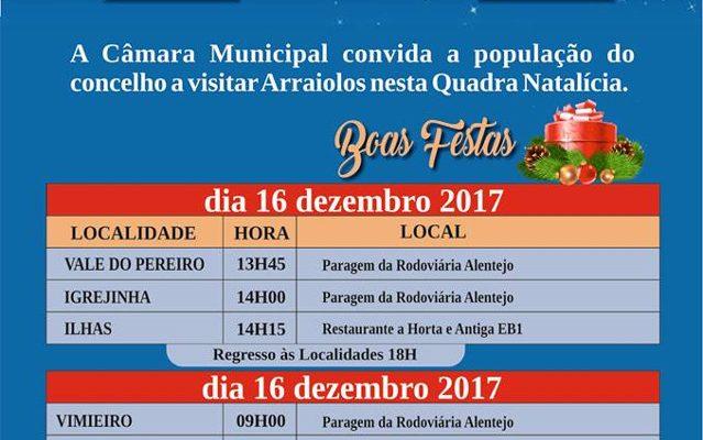 VisitadaPopulaoaArraiolosNatal2017_F_0_1594632363.