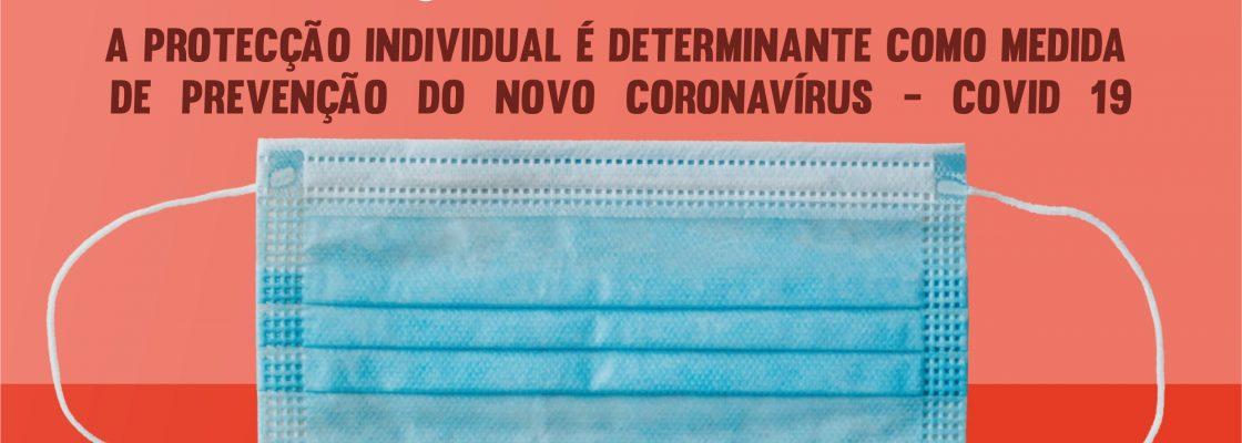 VoluntariadoConfeodeMscarasProteoparaapoioIPSSdoconcelhodeArraiolos_F_0_1594630015.