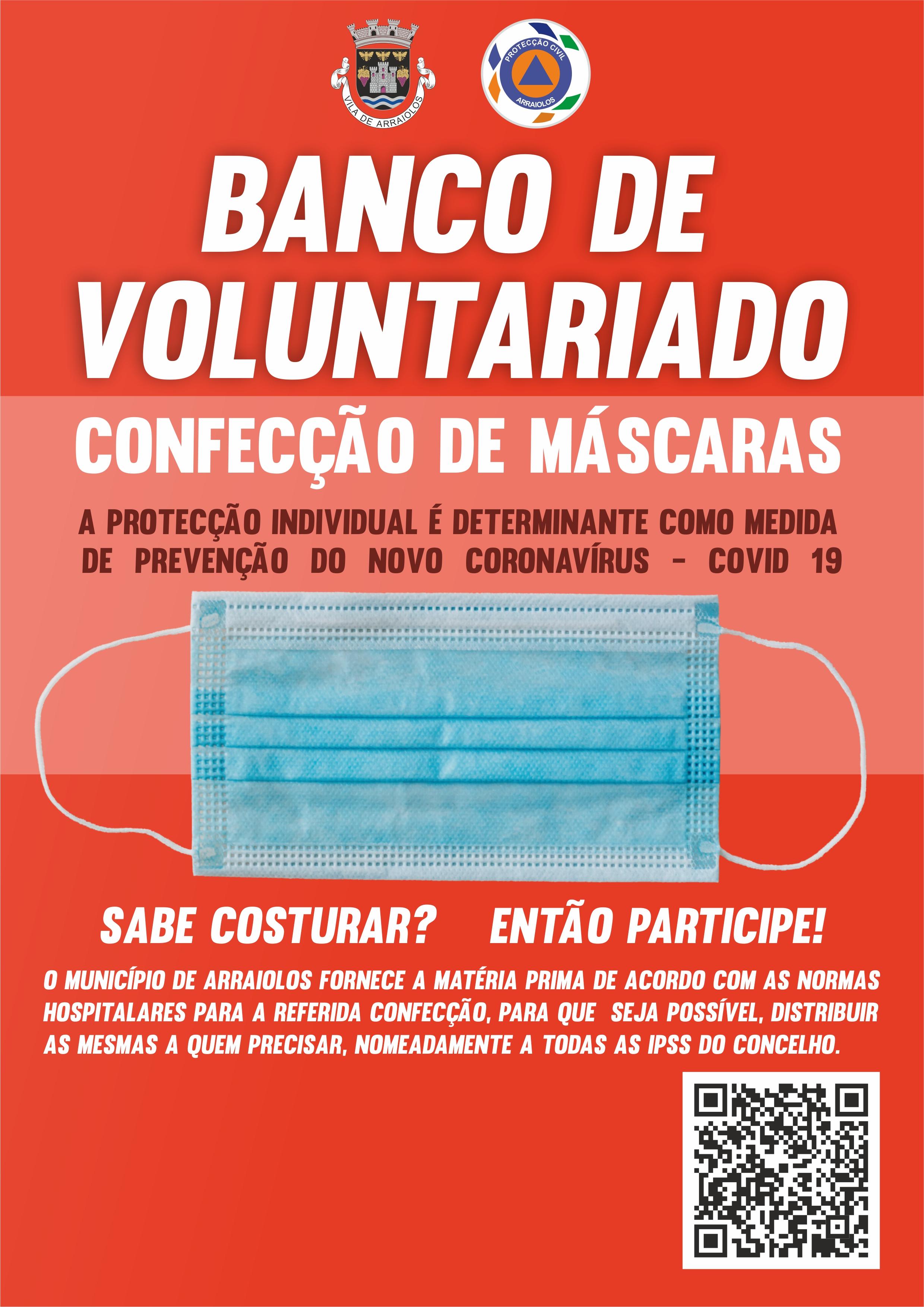 Voluntariado Máscaras CMA facebook.jpg