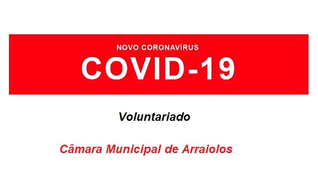 VoluntariadoCovid19_C_0_1594630456.