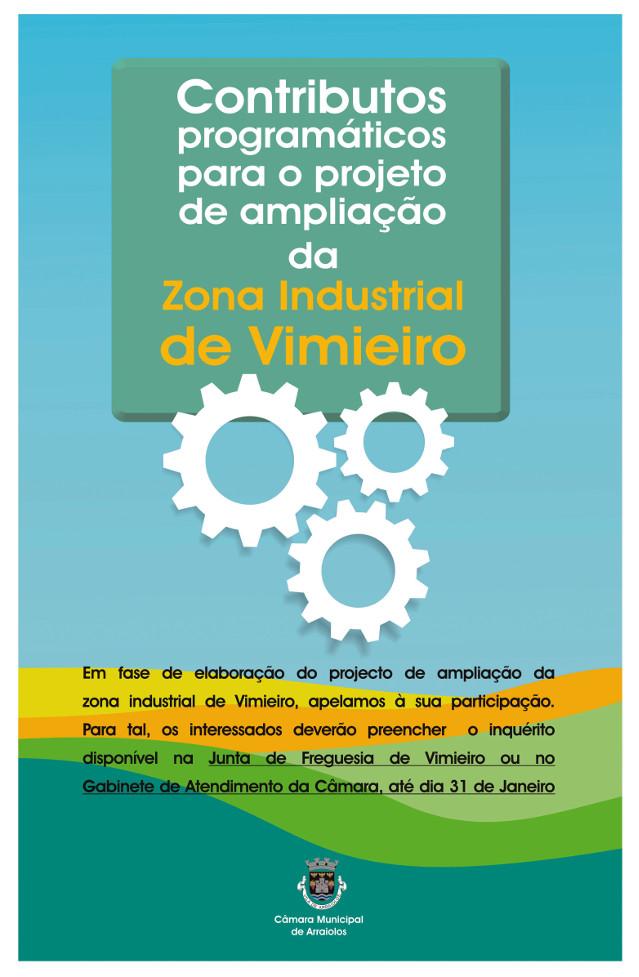 Inquerito Zona Industrial Vimieiro.jpg