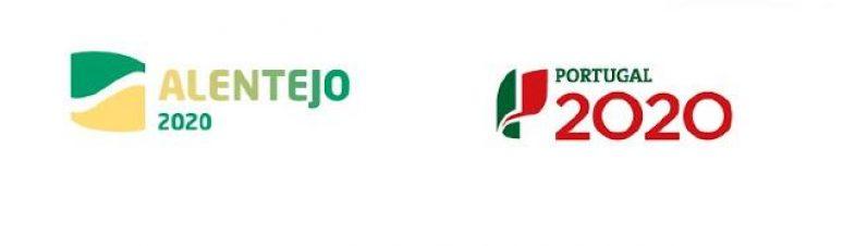 portugal 2020_alentejo2020