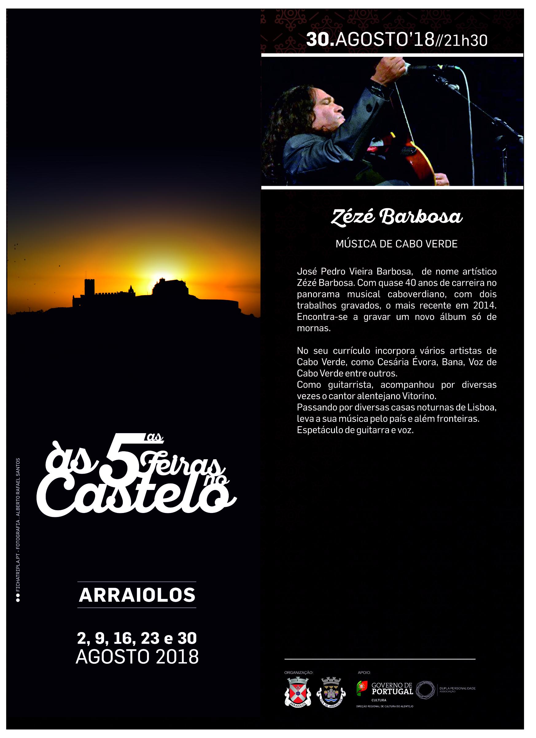 quintas castelo 2018 zeze_barbosa.jpg