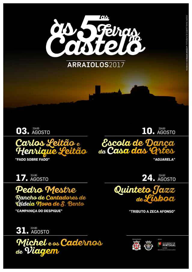 CARTAZ_as5_castelo.jpg