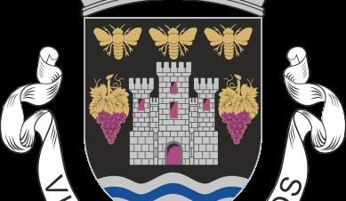 BRASÃO VETORIAL