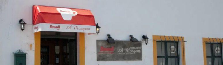 moagem_restaurante