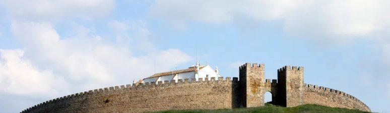 castelo de arraiolos 22 22
