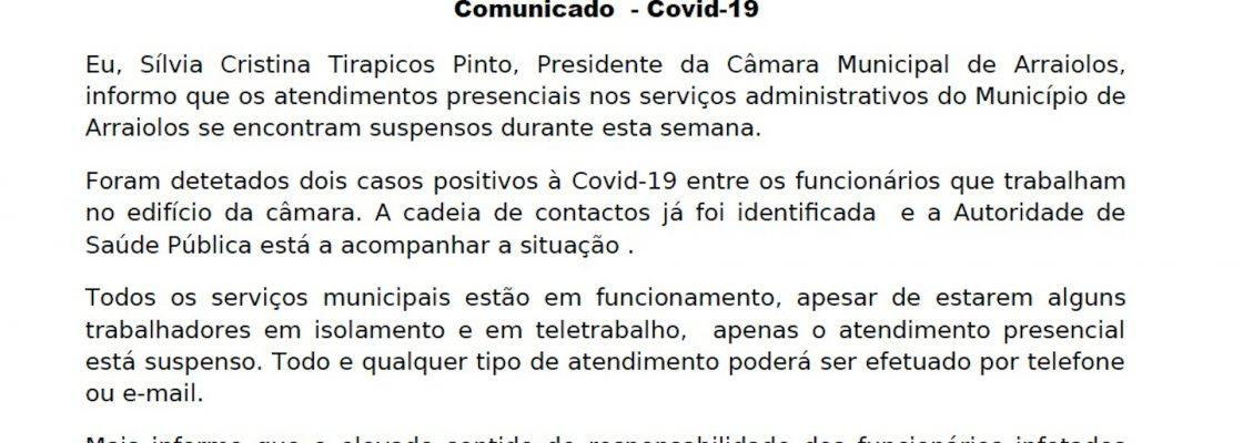 comunicado_2012