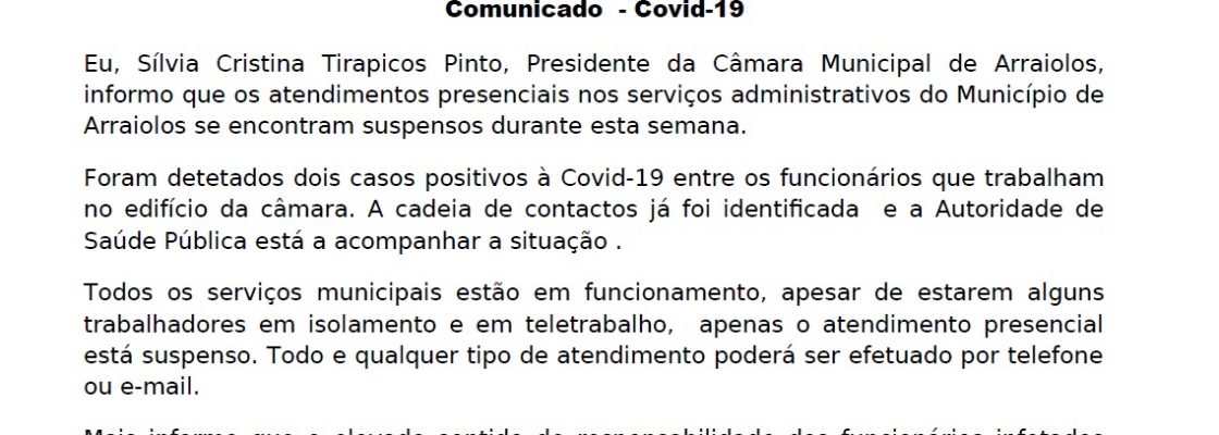 comunicado_20122020